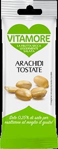 Arachidi Tostate